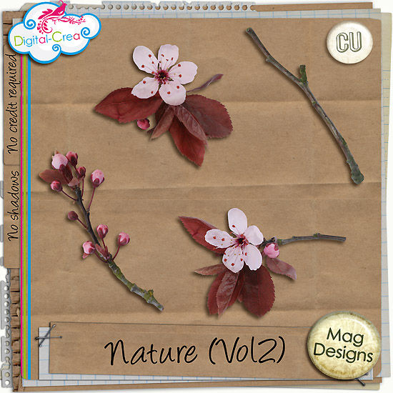 magdesigns_naturevol2_pv2