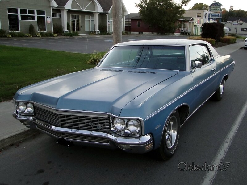 chevrolet-caprice-coupe-1970-a
