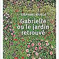 Stéphane jougla -