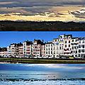 Pays Basque, horizons, insta (64)