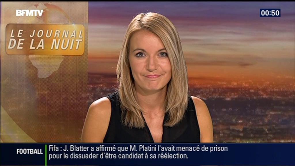 perrinestorme04.2015_08_16_journaldelanuitBFMTV