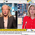 clemencedelabaume06.2020_10_19_journal17h18hFRANCEINFO