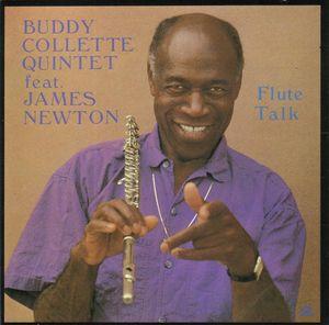 Buddy_Collette___1989___Flute_Talk__Soul_Note_