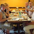 Voyage en Bretagne 09-10-11-12 septembre 09 (14)