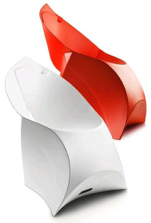 flux-chairs via air magazine