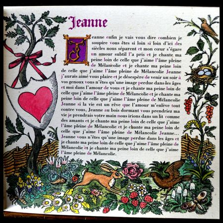 2011-12-05 Jeanne
