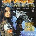 Space 2063 enfin en dvd