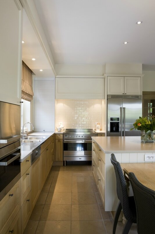 bplus-villa-nieuwbouw-frans-klassiek-Nazareth-29-1000x1500