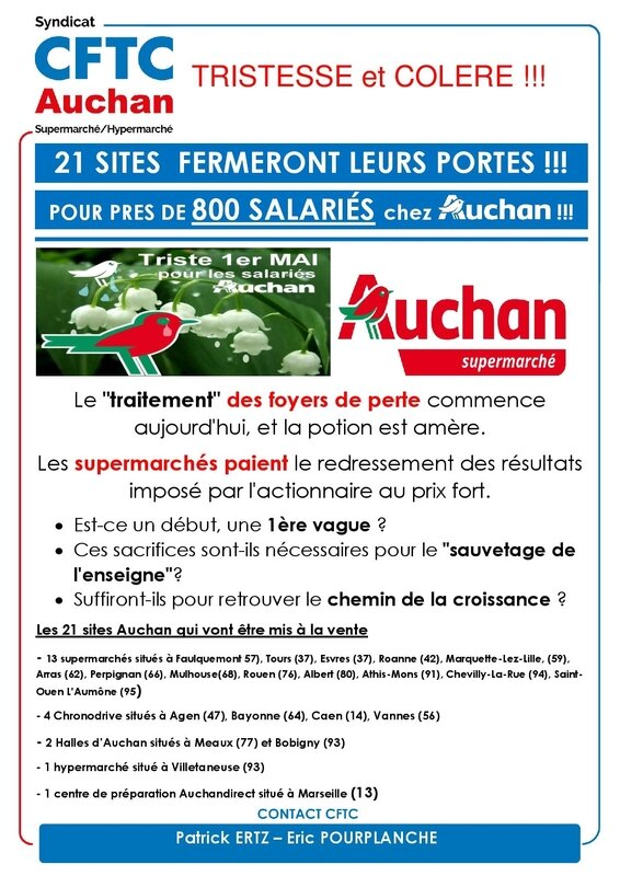 tract cce du 30 avril 2019-page-001