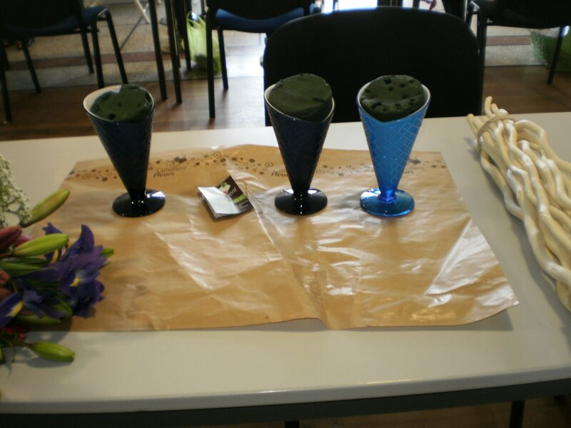 art floral 24042015 002