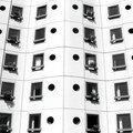Windows - strasbourg, france (2006)