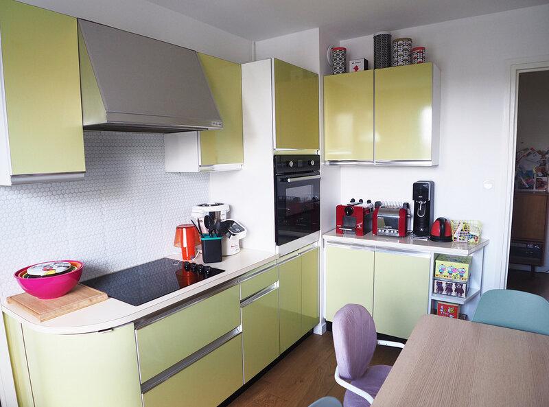 8-cuisine-interior-blogger-architecte-interieur-ma-rue-bric-a-brac