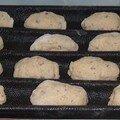 petits pains aux noisettes 1