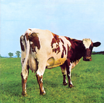 atomheartmother_fc_22768