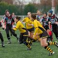 36IMG_1023T