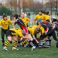 36IMG_1473T