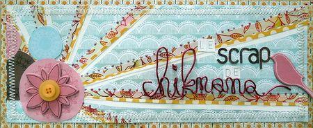 Chiknana_sketch_Septembre_2010_des_Poulettes