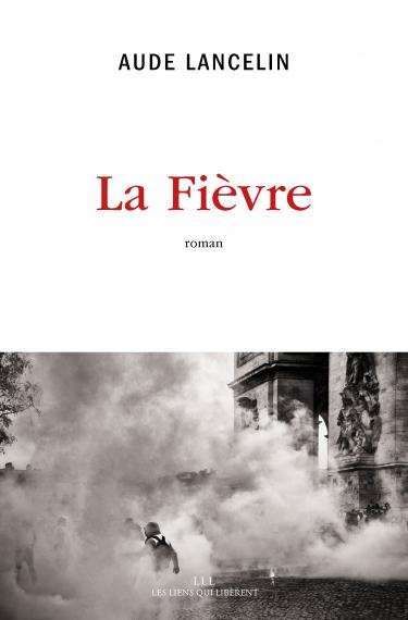 livre_affiche_613 (2)