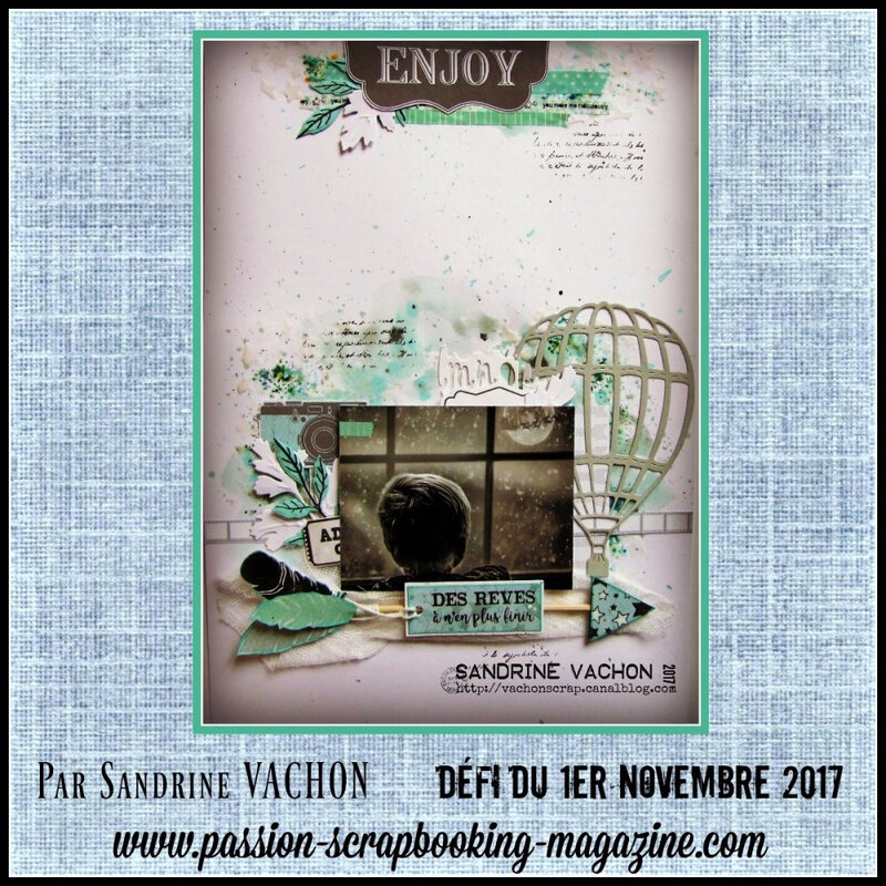Sandrine VACHON 1er nov blog PS (1)