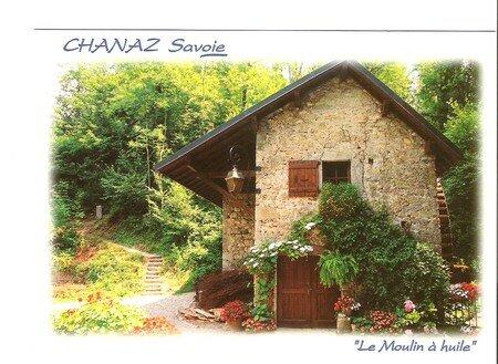 chanaz1