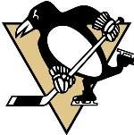 425359_pittsburgh_penguins_wallmarx_large