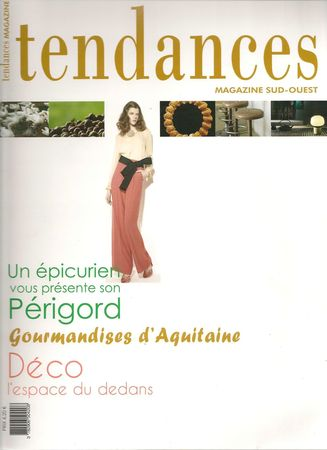 article couverture 001