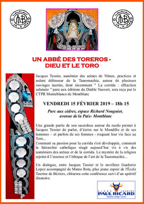 flyers monteblanco