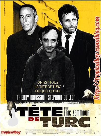 zemmour_tete_de_turc