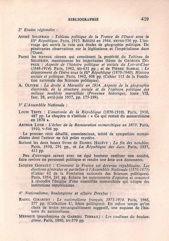 René Rémond biblio 14