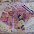 Pour Pascale - Vintage nov 07