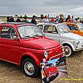 FIAT 500 (1)_GF