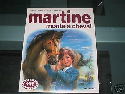 Martine_monte___cheval