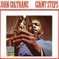 John Coltrane - 1959 - Giant Steps (Atlantic)