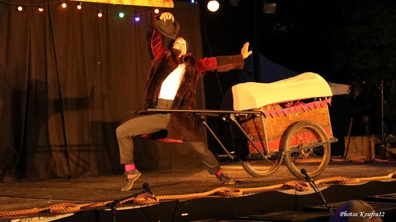 Photos JMP©Koufra 12 - le Caylar - Festival Roc Castel - 01082021 - 358