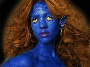 JA Avatar4