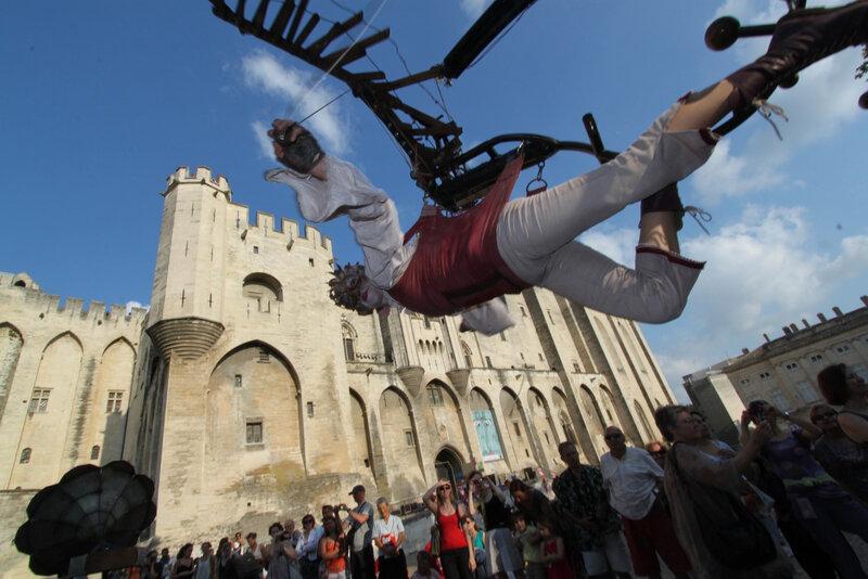 Avignon-Parade-du-off