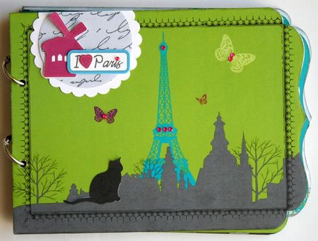 kit_mini_album_Paris_001