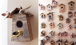 a_birdhouses