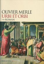 Urbi et Orbi 0001