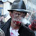 83-Zombie Day_2414