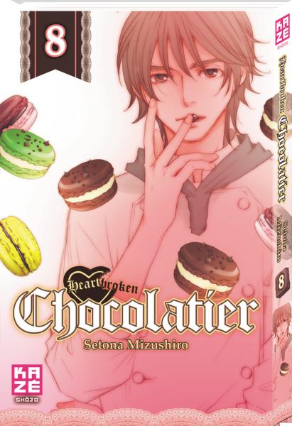 heartbrokenchocolatier8_3d_0x600