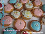 image_cupcake