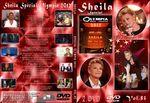 olympia-special_085 _sheila