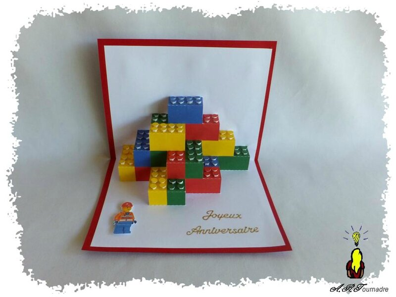 ART 2014 11 carte lego pop-up 2