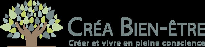 logo-free1200