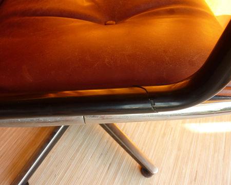 fauteuil_pollock_2