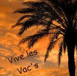 Vive_les_Vac_s