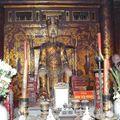 2010-11-17 Hoa Lu (53)