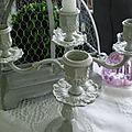 chandelier et bijou pour aller danser 002