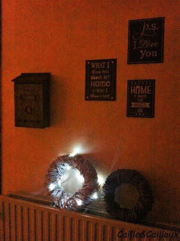 déco Noël (10)_GF